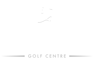 Bovey-Tracey-logo