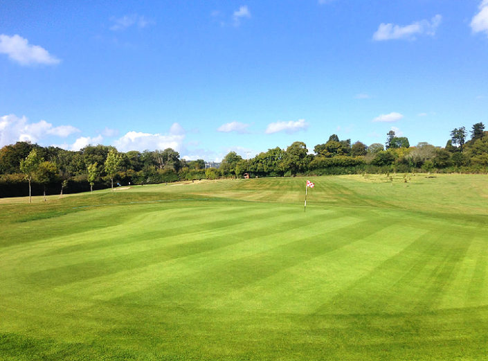 Our Exciting Course Swathes Through Picturesque Views Of Dartmoor And Bovey Tracey The Golf Centre Has A Full Range Facilities Including
